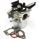OEM Briggs & Stratton 796608 Carburetor