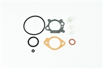 Carburetor Kit replaces Briggs & Stratton 498261