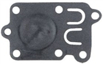Carburetor Diaphragm replaces Briggs & Stratton 272538
