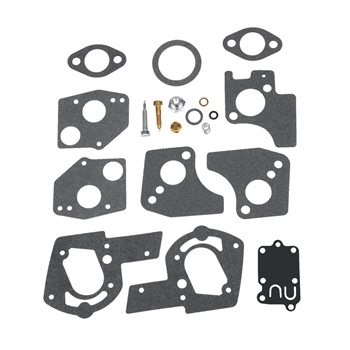 Carburetor Kit replaces Briggs & Stratton 495606