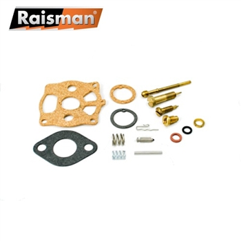 Carburetor Kit replaces Briggs & Stratton 398992