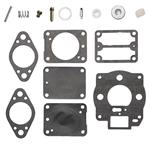Briggs & Stratton Parts | Briggs & Stratton Engine Parts