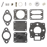 Carburetor Kit replaces Briggs & Stratton 693503