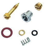 Briggs & Stratton 299060 Float Valve Kit