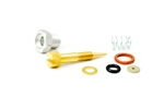 Briggs & Stratton 99525 Float Valve Kit