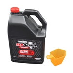 Shindaiwa Red Armor Engine Oil 50:1 - 1 Gallon