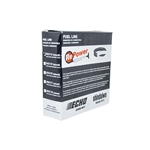 OEM Echo 3mm X 5mm Fuel Line - by the foot