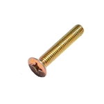 OEM Echo SHC-1700, SHC-210, SHC-225 Screw