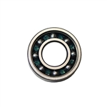 OEM Echo SRM-225 Bearing, Ball 6900-Z