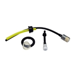 OEM Echo ES-255, PB-251, PB-255 Fuel System Kit Repower