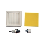 OEM Echo PB-2620 Maintenance Tune-Up Kit