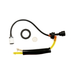 OEM Echo PB-8010H, PB-8010T Fuel System Kit