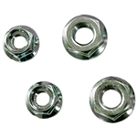 OEM Echo CS-271T, CS-303T, CS-310 Guide Bar Nuts