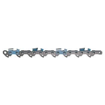 "VersaCut Saw Chain, 16"", 3/8"" LP, .050"", 55 dl"