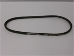 95638  REPLACEMENT BELT 754-0256 CLEARANCE ITEM
