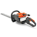 "Husqvarna 122Hd45 21.7Cc Double Sided Homeowner Hedge Trimmer, 18"", 10.3Lbs."