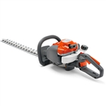 "Husqvarna 122HD60 21.7Cc Double Sided Homeowner Hedge Trimmer, 23"", 10.8Lbs."