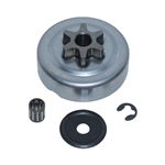 Clutch Kits: Small Engine Clutches, Chainsaw Clutch Parts & More