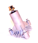 AYP Spindle Assembly replaces 130794