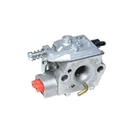OEM Echo CS-340, CS-341, CS-345 Carburetor