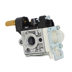 OEM Echo DH212, GT-200, GT-200i Carburetor Rb-K75