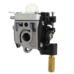 OEM Echo SRM-266 Carburetor RB-K84