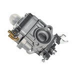 OEM Echo Carburetor Wyk-233, Srm-280