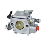 OEM Echo CS-590, CS-600P, 591 Carburetor, Hda-268