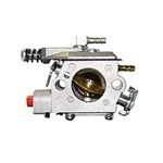 OEM Echo 402s, CS-370, CS-400 Carburetor Wt-985