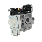 OEM Echo ES-250, PB-250LN Carburetor Rb-K106