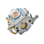 OEM Echo Carburetor Wta-35