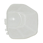 OEM Echo CS-2511T Filter Assy, Air