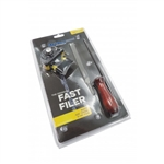 Archer Fast Filer - 3/16""