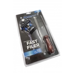 Archer Fast Filer - 7/32""