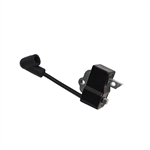 OEM Echo 305s, CS-310 Ignition Coil
