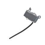 OEM Echo PB-770T Ignition Coil