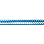 "ArborMaster - Blue Streak - 16-Strand 1/2"" X 150' W/ SPLICED EYE"