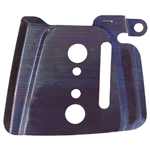 OEM Echo 402s, CS-370, CS-400 Outer Sprocket Guard Plate