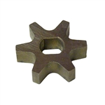 OEM Echo PPT-2100, PPT-230, PPT-231 Sprocket