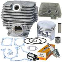Cross Performance Stihl 038, AV, Super cylinder kit Rebuild Kit