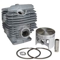 Stihl 084 cylinder kit 60mm