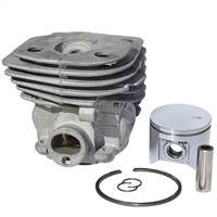 Husqvarna 359, Jonsered 2156, 2159 cylinder kit