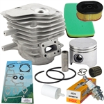 Cross Performance Partner K650, K700 cylinder kit Rebuild Kit