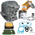 Cross Performance Husqvarna K750 cylinder kit Rebuild Kit