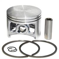 Stihl 066, MS660 piston kit 54mm