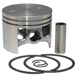 Stihl 084 piston kit 60mm