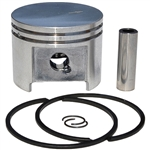 Stihl TS400 piston kit