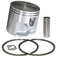 Stihl TS410, TS420 piston kit