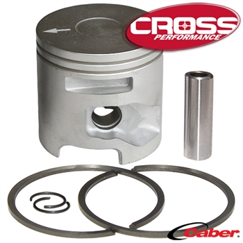Husqvarna K750, K760 piston kit