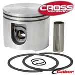 Stihl TS700, TS800 piston kit
